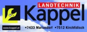 Logo_LT-Kappel